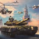 War Thunder DE