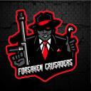 Forsaken Crusaders