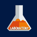 Laboratory V1
