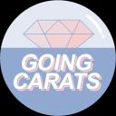 goingcarats Logo