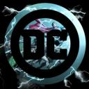 Ultimate DCEU RP: The Shadows beneath the Sun