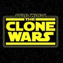 The Clone Wars Rp
