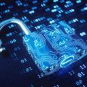 Code&Hack