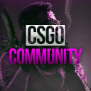 CSGO | Community