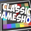 classic gameshow