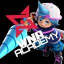 NINJALA WNA Academy