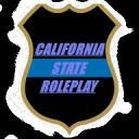 CSRP   California State Roleplay Recruitment Server