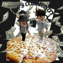 Oof's Community