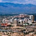 Arizona Role-Play | Tucson (EARLY ACCESS!)
