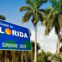 Florida🌴❤~Discored Roleplay~