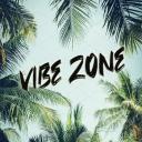 Vibe Zone Icon