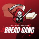 The Bread Gang
