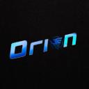 UEG-Orion Logo