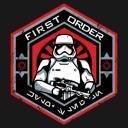 The Order's Resurgence
