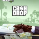 Grand Theft Auto Money Drops[PC ONLY!!!]