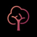 Logo for HostSapling