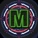 Marmadols   Сервер мечты!