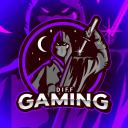 DiffGaming™ Official