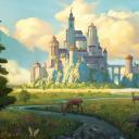 Lovely Kingdom discord server