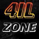 4IL Zone 🎲