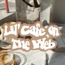 Lil' Cafe on The Web