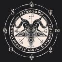 Satan's Temple