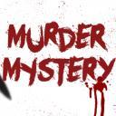 Discord Murder
