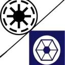 Alternate Clone Wars