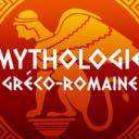 RP Mythologie 🏺