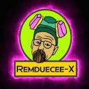 Remduecee-X Zone