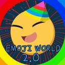 Emoji World Community