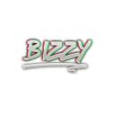 BizzyFX Signals