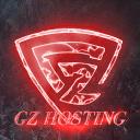 newlifehost Logo