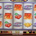 casino of sexy sex