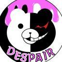 💣 Danganronpa: Drop Down Dead 💣