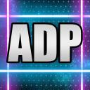 ADP | Aide Développement Projets