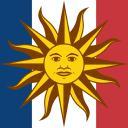 The Rizal Society
