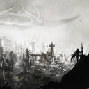 Twilight of the Kingdom