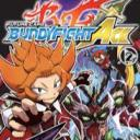 Buddyfight Arc Z