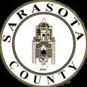 Sarasota County Florida