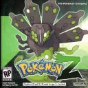 Pokemon Z Reborn