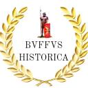 Buffus Historica