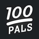 100Pals