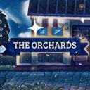 🌸The Orchards🌸