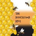 The Honeycomb Hive