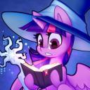 Twilights Dungeon