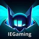 IEGaming Icon