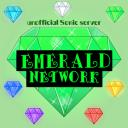 Emerald Network
