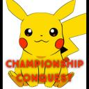 Championship Conquest