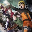 Alliance Shinobi TV